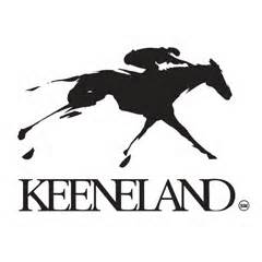 Trackside View 187 Keeneland Opens Spring Meet With