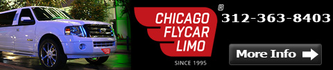 chicago_flyer_limo_banner1