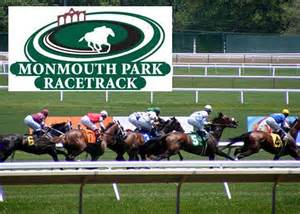 Trackside View 187 Betfair Com Haskell Tops 2017 Monmouth