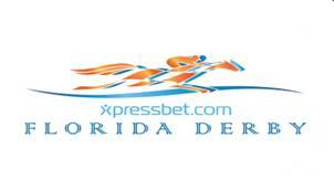 Trackside View » Gulfstream: WHAT'S HAPPENING FLORIDA DERBY WEEK