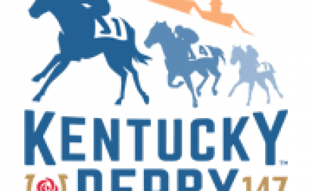Trackside betting louisville ky rp2 minecraft 1-3 2-4 betting system